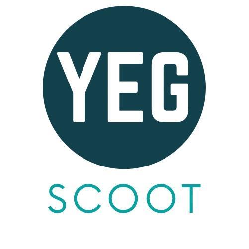 YEG Scoot