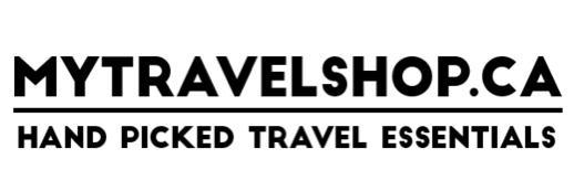 My Travel Shop